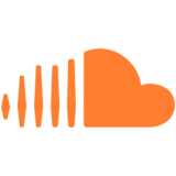 Share Audio